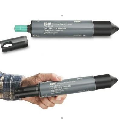 溶解氧记录仪U26-001