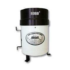 HOBO雨量传感器S-RGB-M002